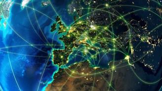 Türkiye, Horizon 2020'den daha çok pay hedefliyor