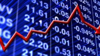 EBRD, büyüme tahminlerini aşağı yönlü revize etti