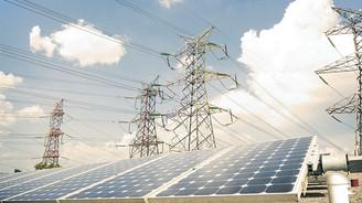 Türkiye'de 36.4 milyon insan enerji yoksulu