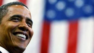 Obama, bir gecede servet topladı