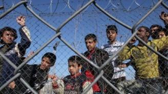 Suriye'den Türkiye'ye uyarı