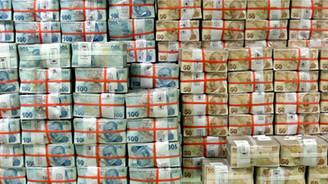 Hazine üç ayda 20 milyar TL borç ödeyecek