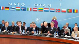 NATO'dan komuta reformuna onay