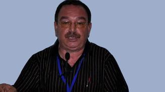 Dicle'nin avukatı Anayasa Mahkemesi'ne başvurdu