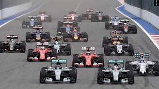 Renault, Formula 1'e takım olarak geri dönüyor