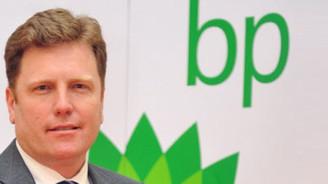 BP'de hedef Türkiye'de genişlemek