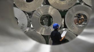 Moody's'ten metal fiyatları açıklaması
