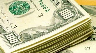 Dolarda düşüş hızlandı, faiz yükseldi