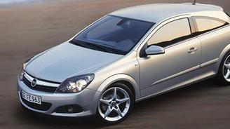 Opel satılıyor iddiası ortalığı karıştırdı