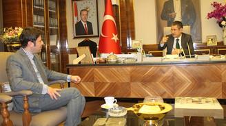 Cari açık Türkiye'nin kırılganlığını artırıyor, bu sorun mutlaka çözülmeli