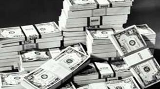 MB döviz alım ihalesine 105 milyon dolar teklif geldi