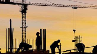 İnşaat sektörünü demirde fiyat artışı endişesi sardı