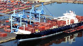 Mersin Limanı' nda vergisiz akaryakıt satışı başlıyor