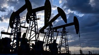 Libya petrol üretimini artırıyor