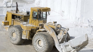 'Üretim, yatırım yapılmıyor, ihracatta 2023 hedefi bitti'