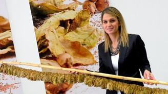 Philip Morris'ten ilk Oryantal Tütün Agronomi Merkezi
