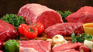 İki büyük et üreticisine ceza