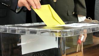 Seçim sonuçlarına 3 ilde  itiraz