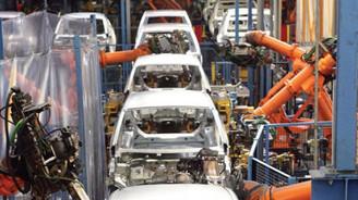 Plastik malzemelerle üretilen otomobiller daha çevreci