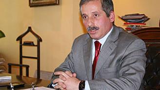 """""""AKP vaatlerini yerine getirmeli"""""""