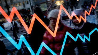 Gelişen ülkelerde enflasyon ateşi yükseliyor