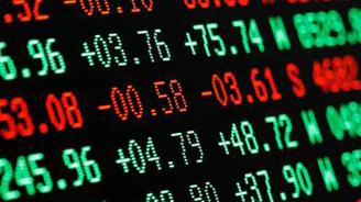 EFSF haberi Asya borsalarına değer kazandırdı