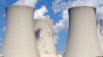 Suudi Arabistan ile Çin nükleerde işbirliği yapacak