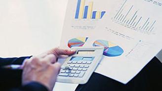 DEİK ve Deloitte, Sanayi Güven Araştırması yapacak