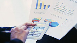 Finans şirketlerinin sektördeki payı yüzde 2,8