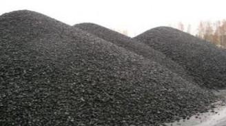 TTK, 832 bin ton kömür sattı