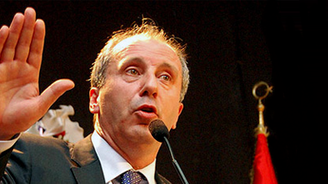CHP, Erdoğan'a ses kaydını sordu