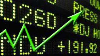 Borsa, yurtdışı etkisinde yükseliyor