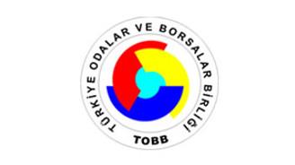 TOBB'dan Elazığ depremzedelerine yardım