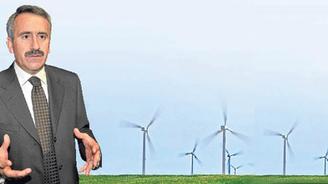 Enerjiye finansman kolaylığı sağlanmalı