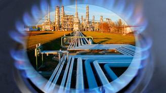 Enerji Bakanı: Rus gazında bir indirim alacağız