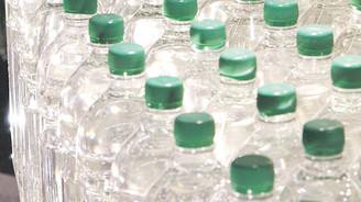 10 milyar PET şişeden 150 milyon lira katkı