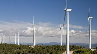 Rüzgârdan 65 milyar kWh elektrik gelecek