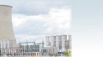 AES Entek, Oyak ile güneydoğuda enerji üretecek