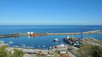 10 cumhurbaşkanı 58 hükümet eskiten liman yeniden ihaleye çıktı