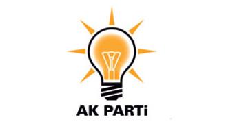 AKP'den kapatma tartışmalarına yanıt