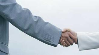 Ipsos KMG ve Synovate Türkiye birleşti