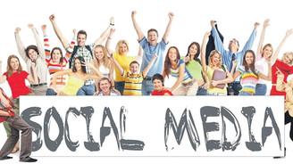 Bu sosyal ağları tanıyor muyuz?