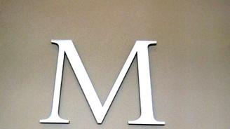 IMF emtia fiyatları konusunda uyardı