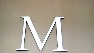 IMF'den yeni kredi hattı