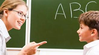 Öğretmenlere atama müjdesi