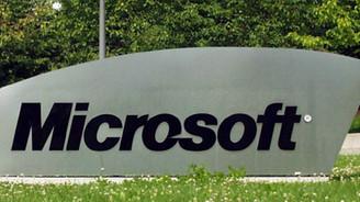 Microsoft, LCW'ye büyük tasarruf sağladı