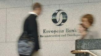 Suriyeli mülteci çalıştıranlara EBRD'den kredi