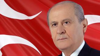 Erdoğan'ın değil ABD'nin sabrı kalmadı