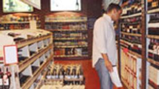 Tütün ve alkol ürünleri satış belgesi yeni bedelleri