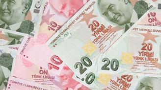 Merkez Bankası, 'TL simge yarışması' düzenleyecek